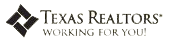 texas realtor logo